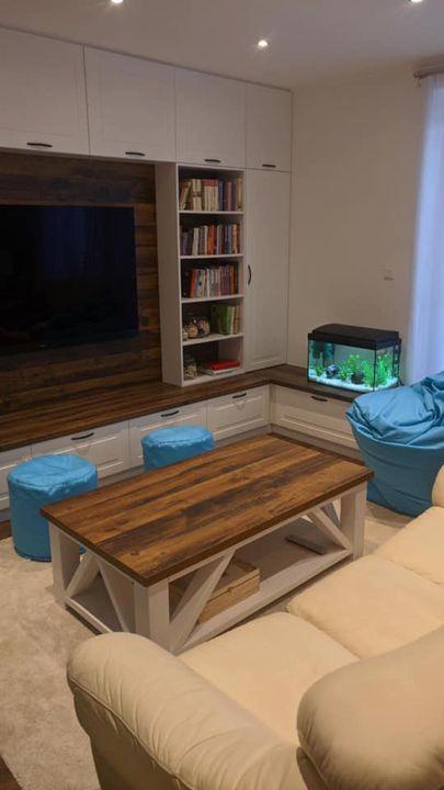 Photos from PATYN - výroba nábytku na mieru's post