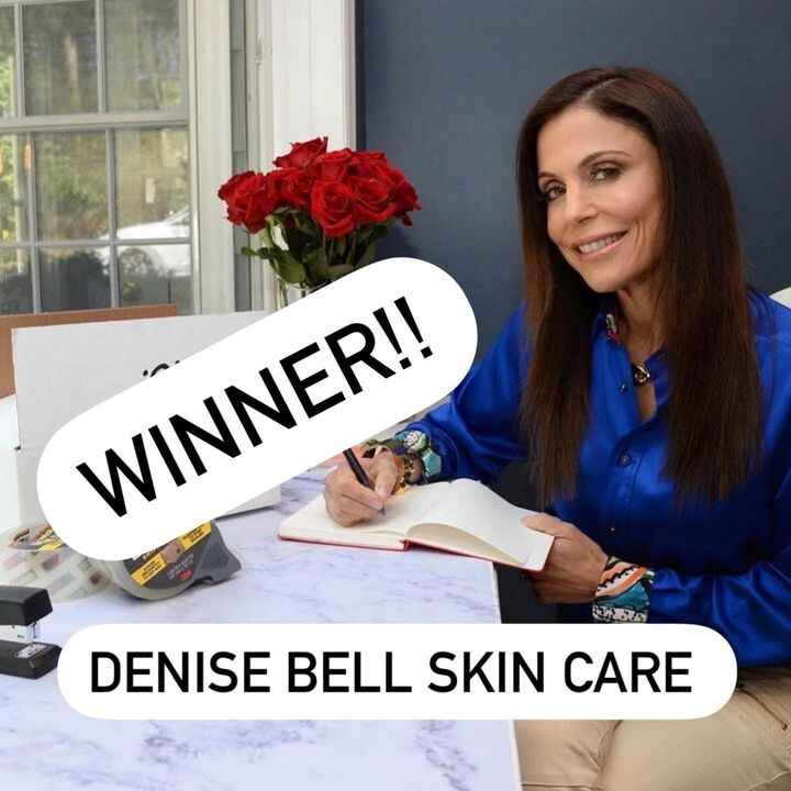 Photos from Denise Bell Skin Care's post