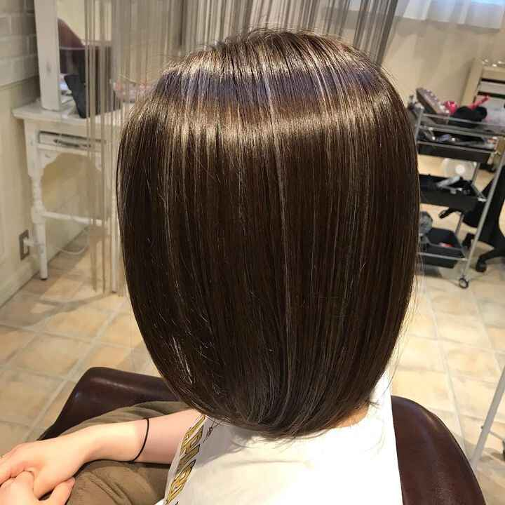 Photos from Hair Style Chou-Chou's post