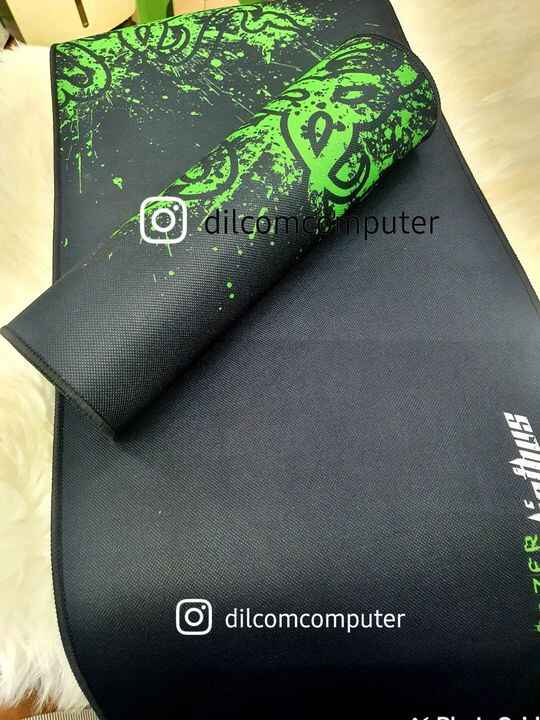 Photos from Dilcom Computer Solutions's post