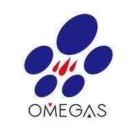 omegas.co.jp