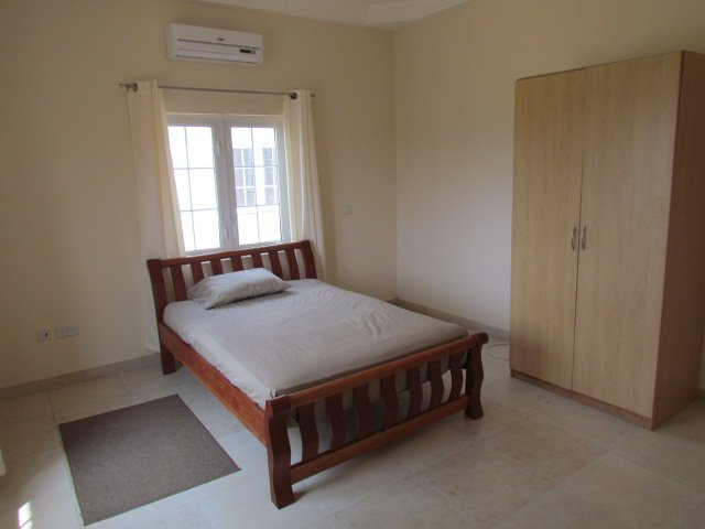 Pictures of Rooms
