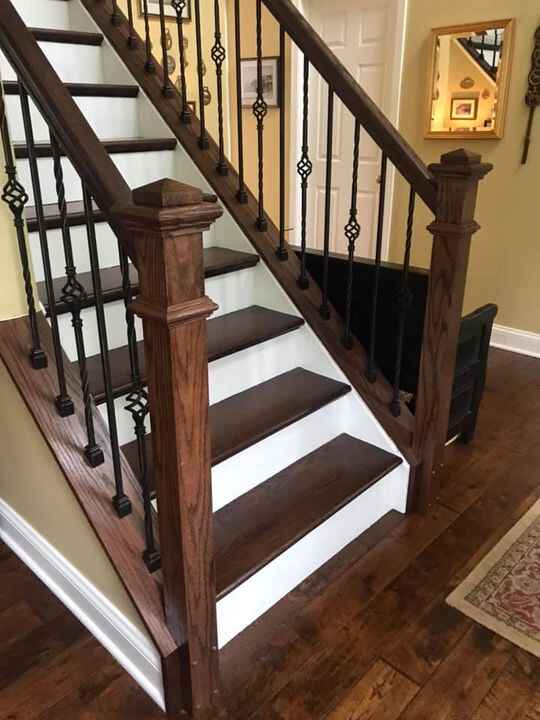 Photos from Wrought Iron Elegance's post