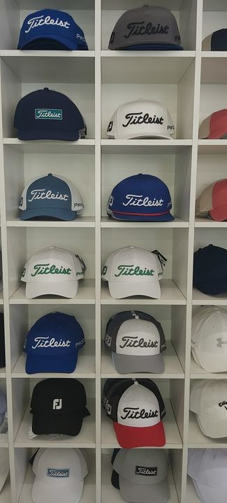 Photos from The Pro Shop Zimbabwe's post