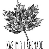 kashmirhandmade.com