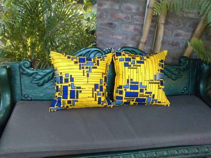 Photos from Belle Homes ZW's post