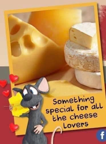Photos from Cheese etc.'s post