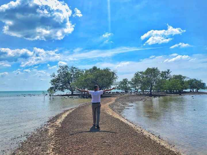 Photos from Wild Orchid Krabi Boutique Hotel's post