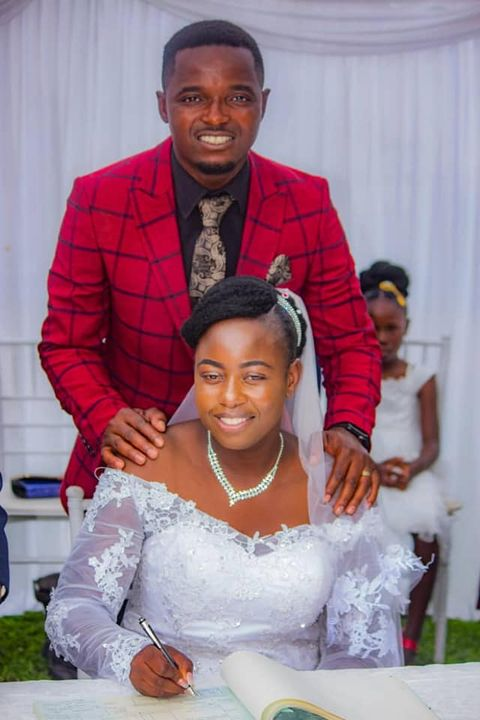 Photos from The  Wedding Gown agent's post