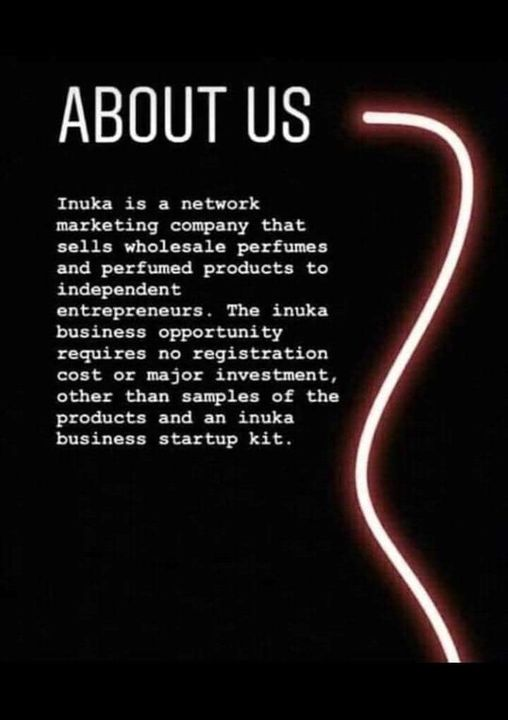 Photos from Inuka Fragrances Mutare's post