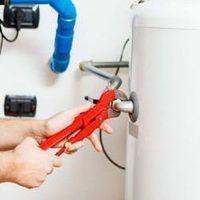 waterheaterplumberlasvegas.com