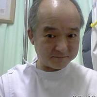 uchida-sekkotsuin.com