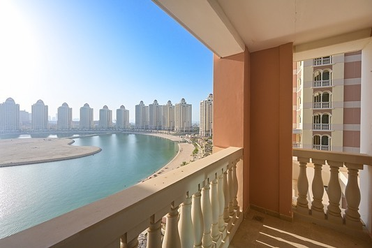 Photos from MD Properties Qatar's post