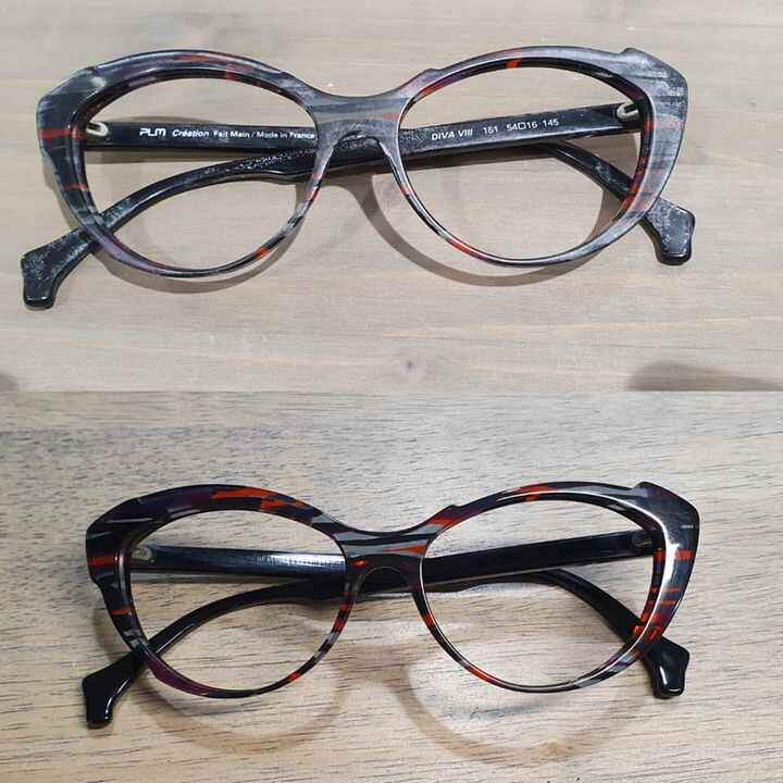Photos from Estelle Gapenne Opticien's post
