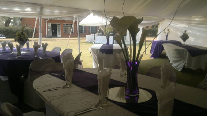 2013 weddings and corporate events