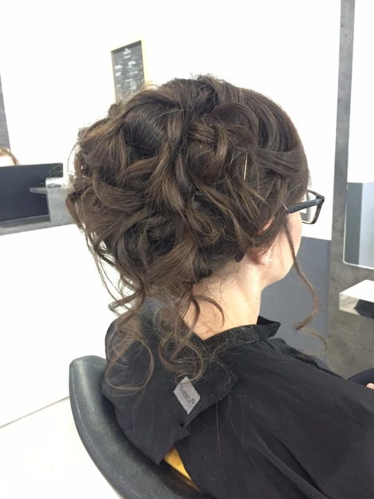 Photos from Différence coiffure- coiffure mixte's post