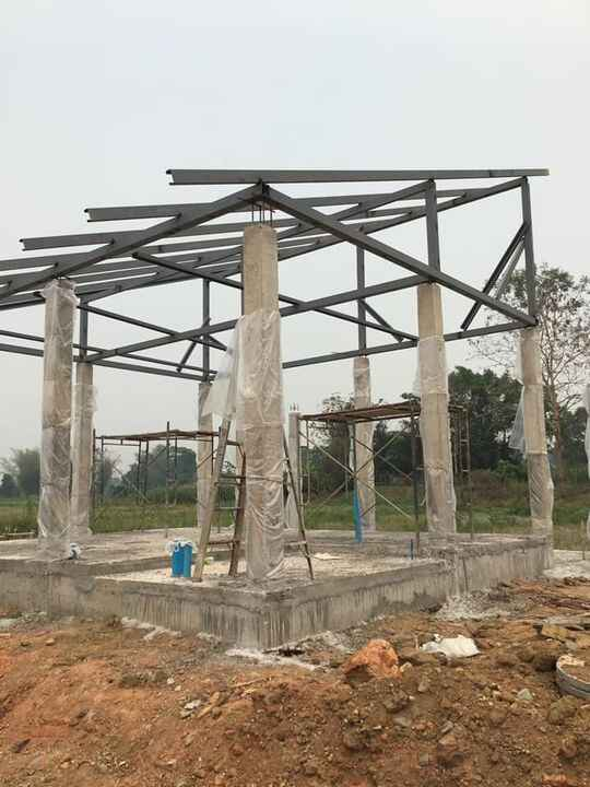 Photos from Exim Property's post