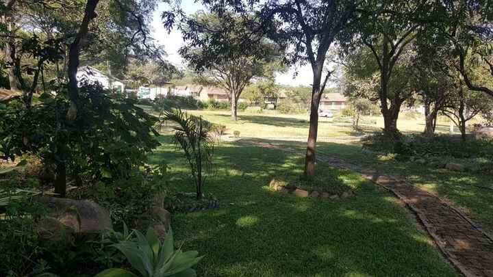 Photos from The Ranch Events Venue's post