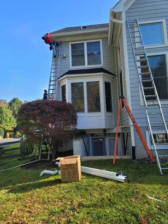Photos from Fsg Home improvements,Inc.'s post