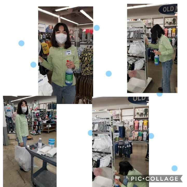 Photos from Quest Academy of Austin's post