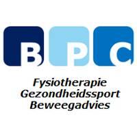 fysiotape.nl
