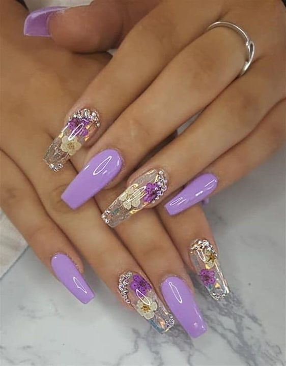 Photos from Queens NAILS's post