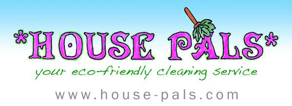 House Pals updated their business hours.