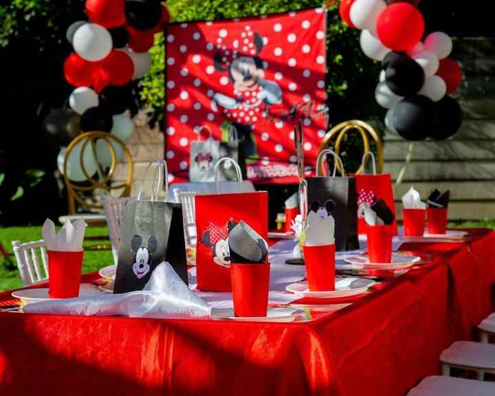 Photos from Justin and Faith Events decor T/A Kings Creek Events's post