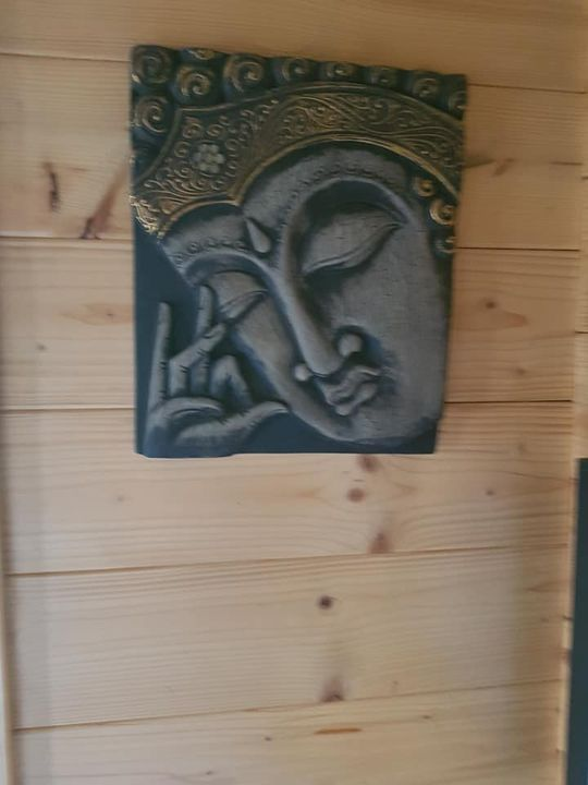 Photos from Mother Earth's Beauty & Holistic Therapies's post