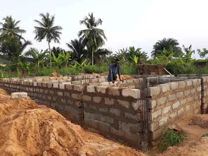 Photos from Foliearct And Construction's post